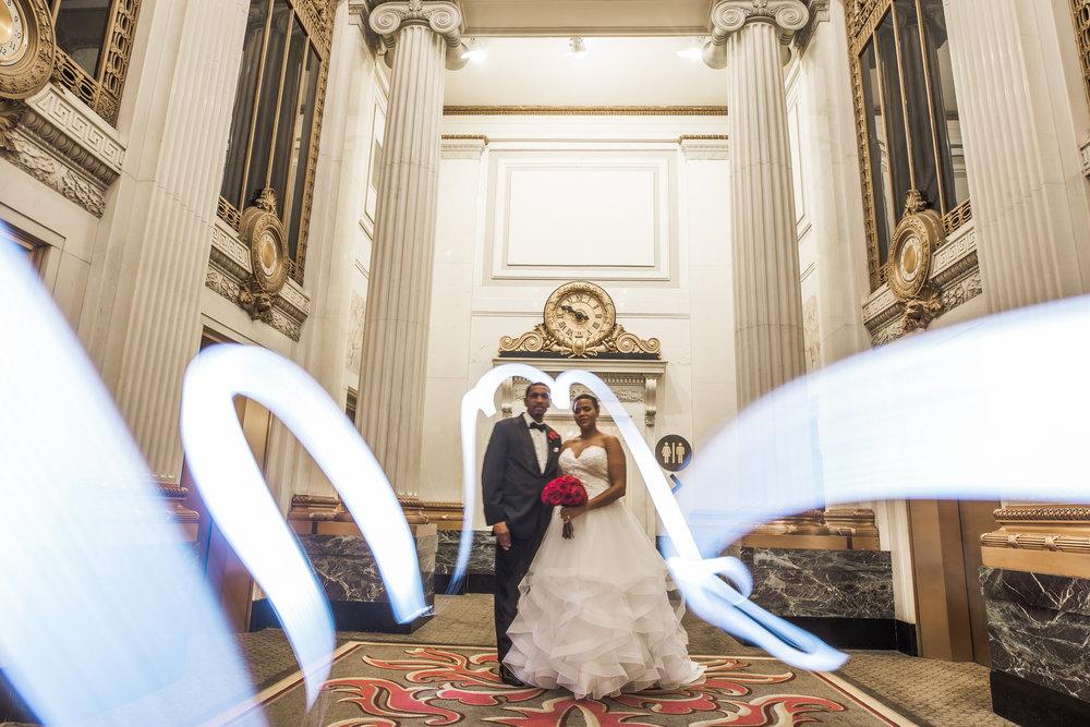 Baltimore Wedding Photographers in Hotel Monaco-84.jpg