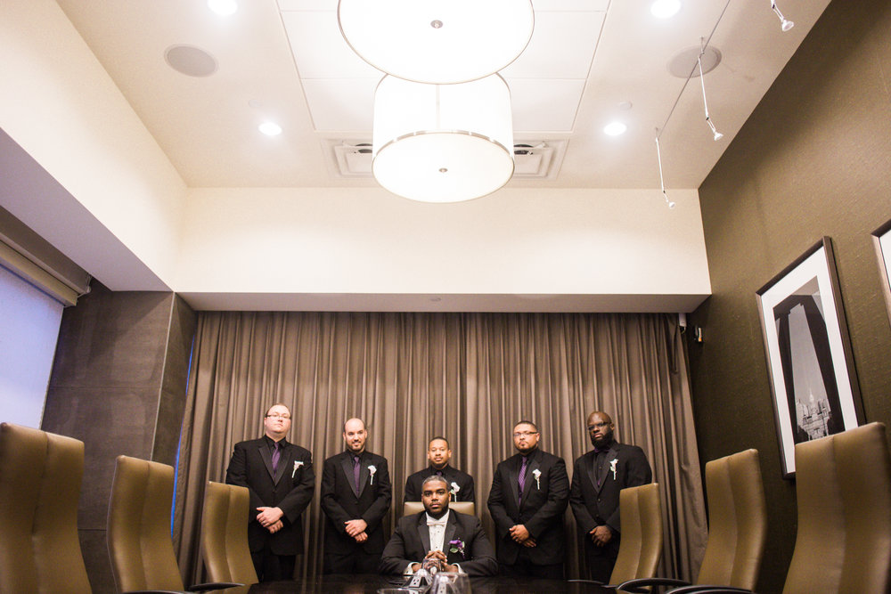 Wedding at The Hotel at Arundel Perserve Hanover Maryland Photographer-6.jpg