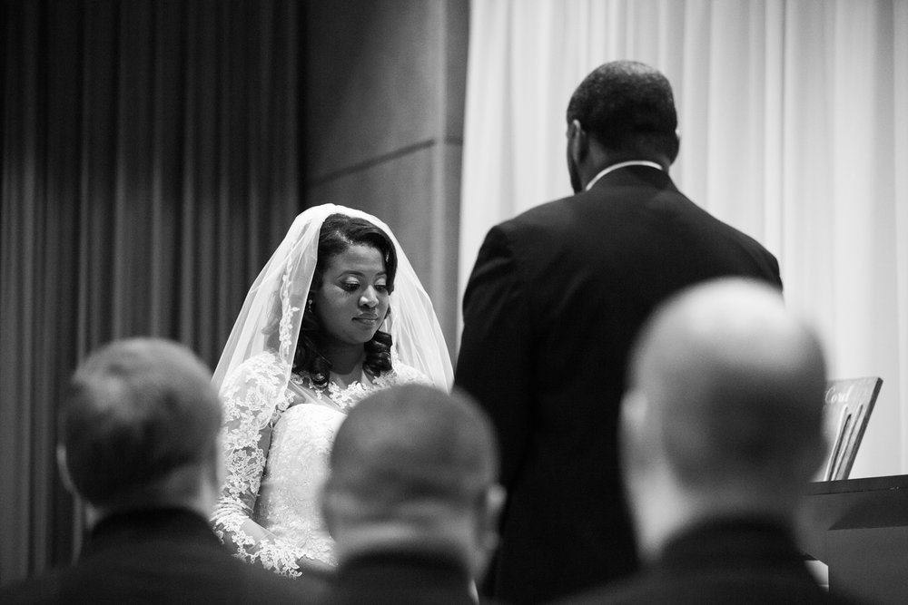 Wedding at The Hotel at Arundel Perserve Hanover Maryland Photographer-13.jpg