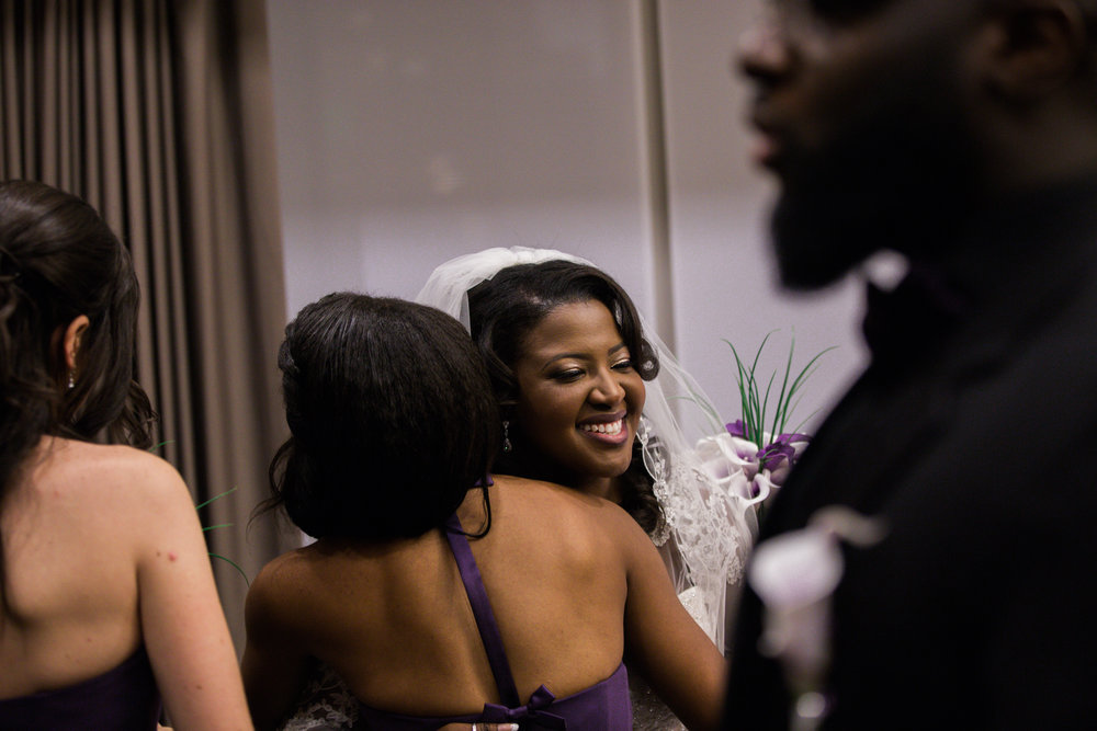 Wedding at The Hotel at Arundel Perserve Hanover Maryland Photographer-17.jpg