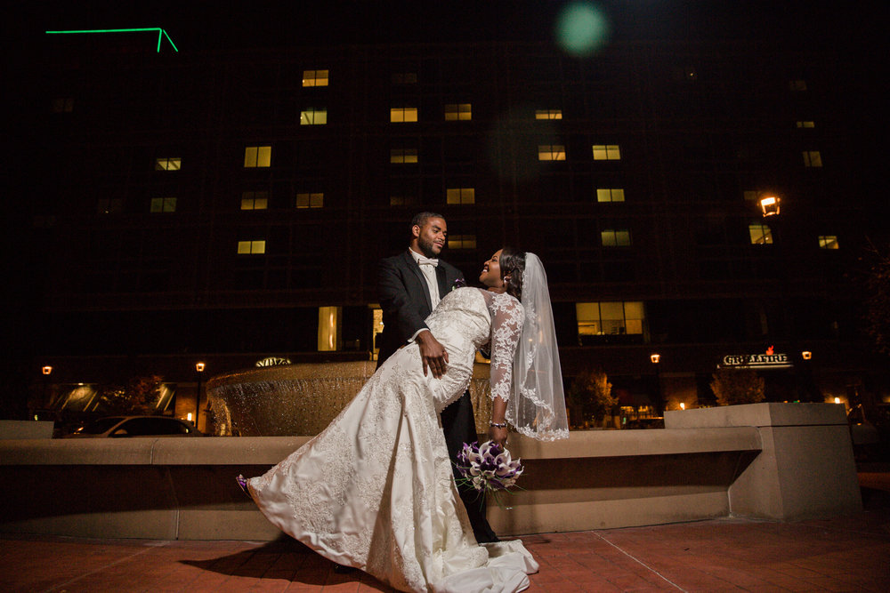 Wedding at The Hotel at Arundel Perserve Hanover Maryland Photographer-27.jpg