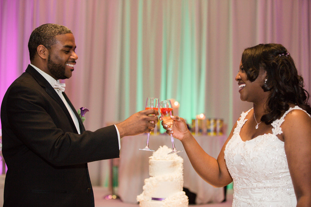 Wedding at The Hotel at Arundel Perserve Hanover Maryland Photographer-49.jpg
