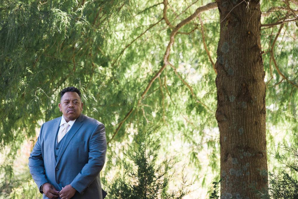 Quiet Waters Park Wedding Megapixels Media Photographers-2.jpg