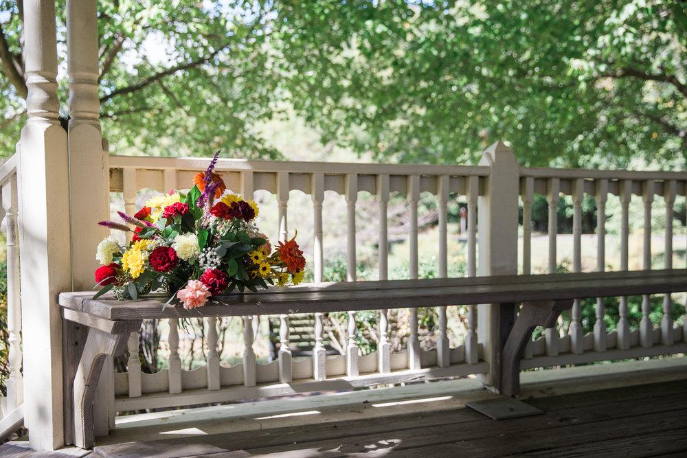 Quiet Waters Park Wedding Megapixels Media Photographers-4.jpg