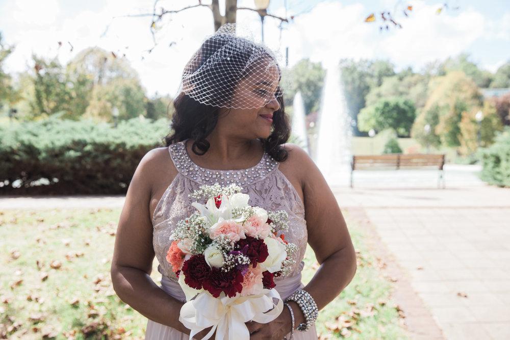 Quiet Waters Park Wedding Megapixels Media Photographers-7.jpg