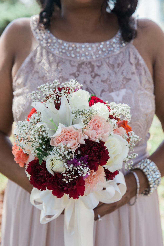 Quiet Waters Park Wedding Megapixels Media Photographers-6.jpg
