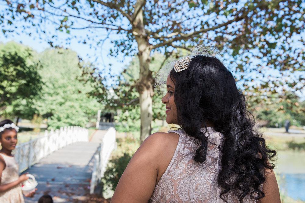 Quiet Waters Park Wedding Megapixels Media Photographers-8.jpg