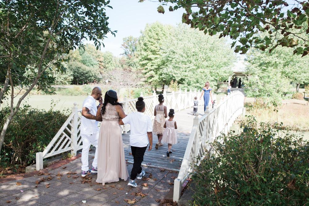 Quiet Waters Park Wedding Megapixels Media Photographers-9.jpg