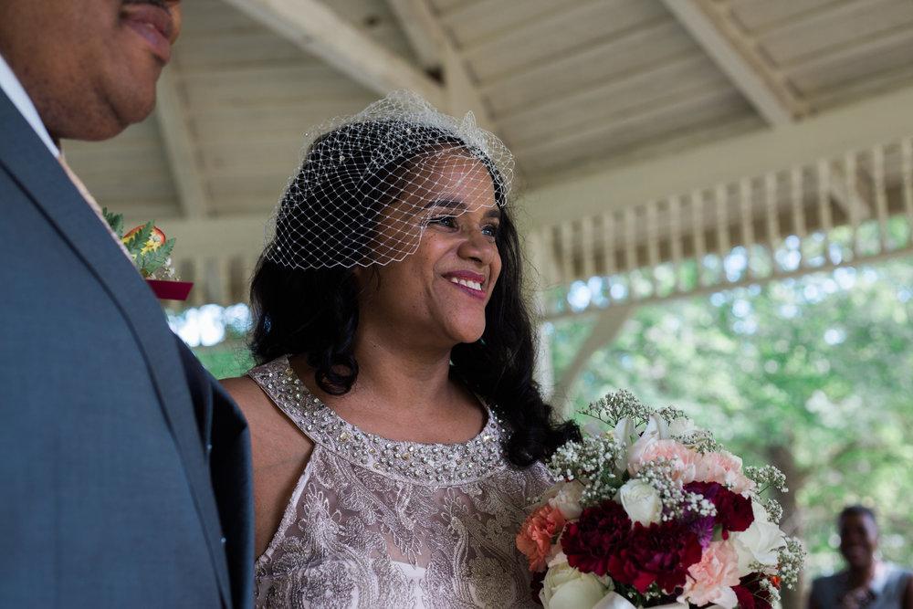 Quiet Waters Park Wedding Megapixels Media Photographers-11.jpg