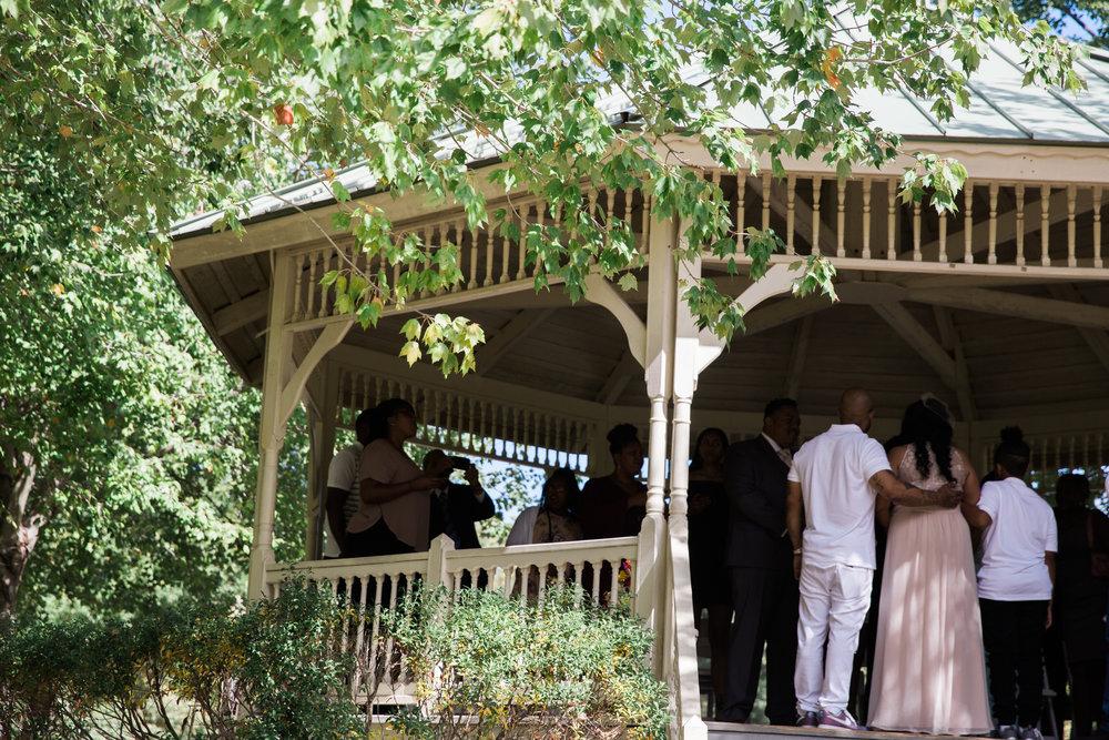 Quiet Waters Park Wedding Megapixels Media Photographers-12.jpg