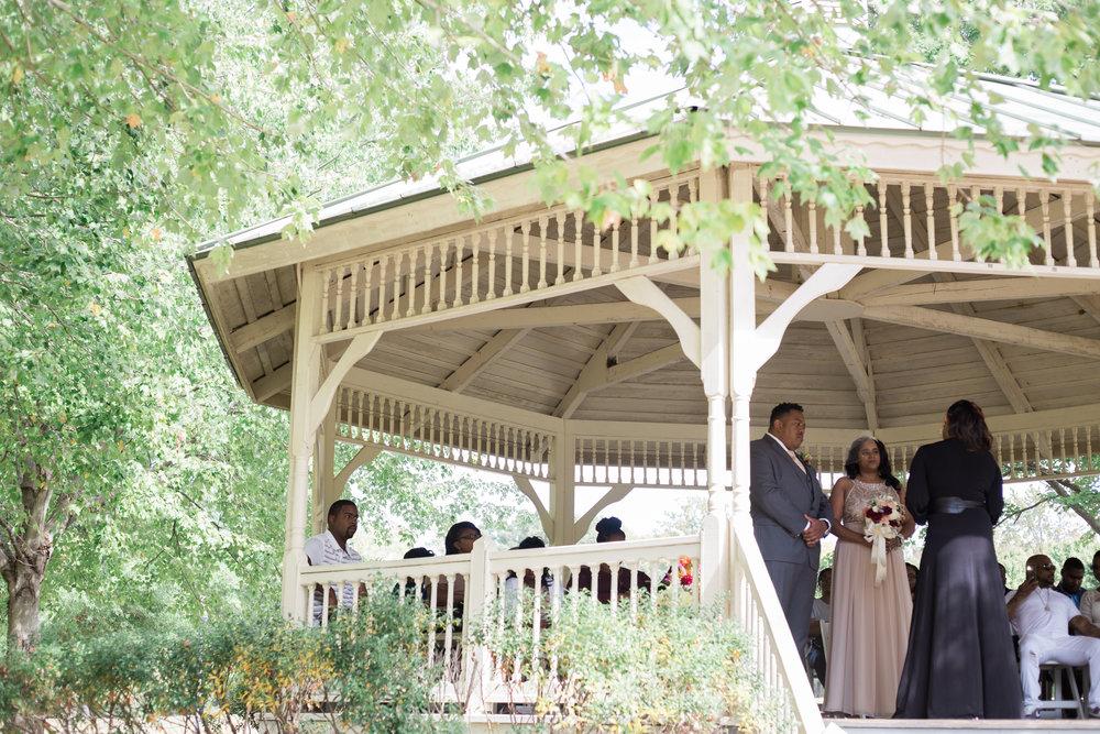 Quiet Waters Park Wedding Megapixels Media Photographers-14.jpg