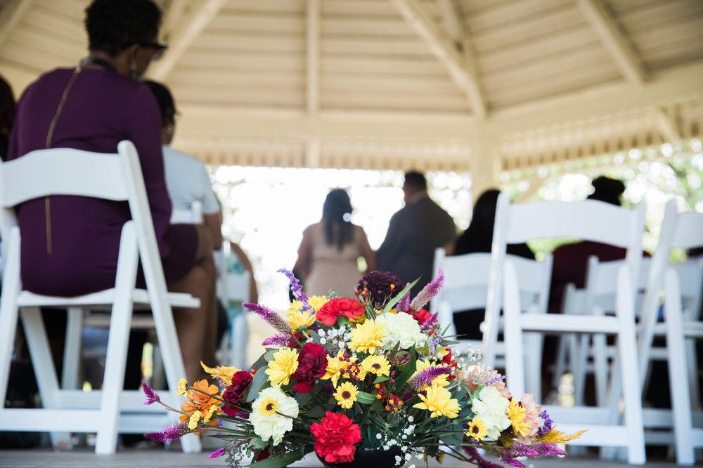 Quiet Waters Park Wedding Megapixels Media Photographers-16.jpg