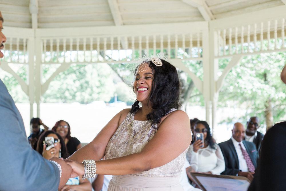 Quiet Waters Park Wedding Megapixels Media Photographers-17.jpg