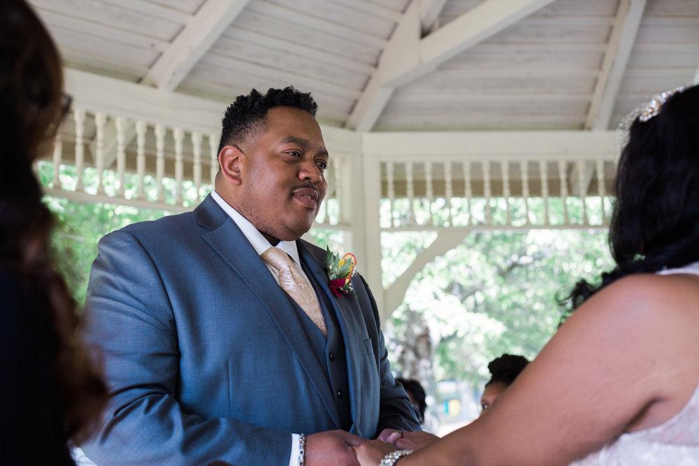 Quiet Waters Park Wedding Megapixels Media Photographers-18.jpg