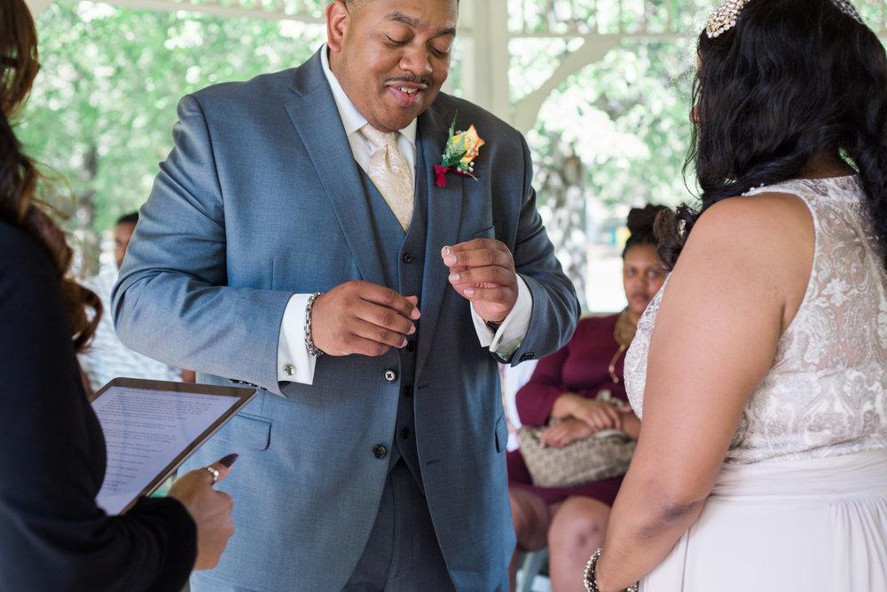 Quiet Waters Park Wedding Megapixels Media Photographers-19.jpg