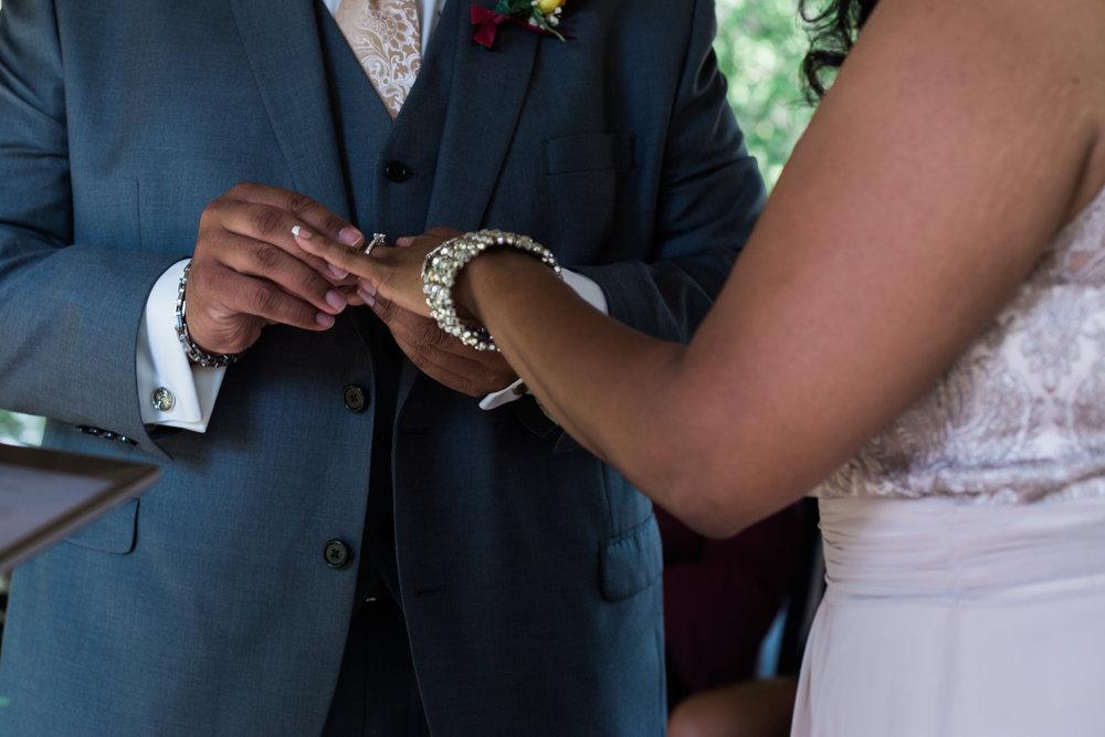 Quiet Waters Park Wedding Megapixels Media Photographers-20.jpg