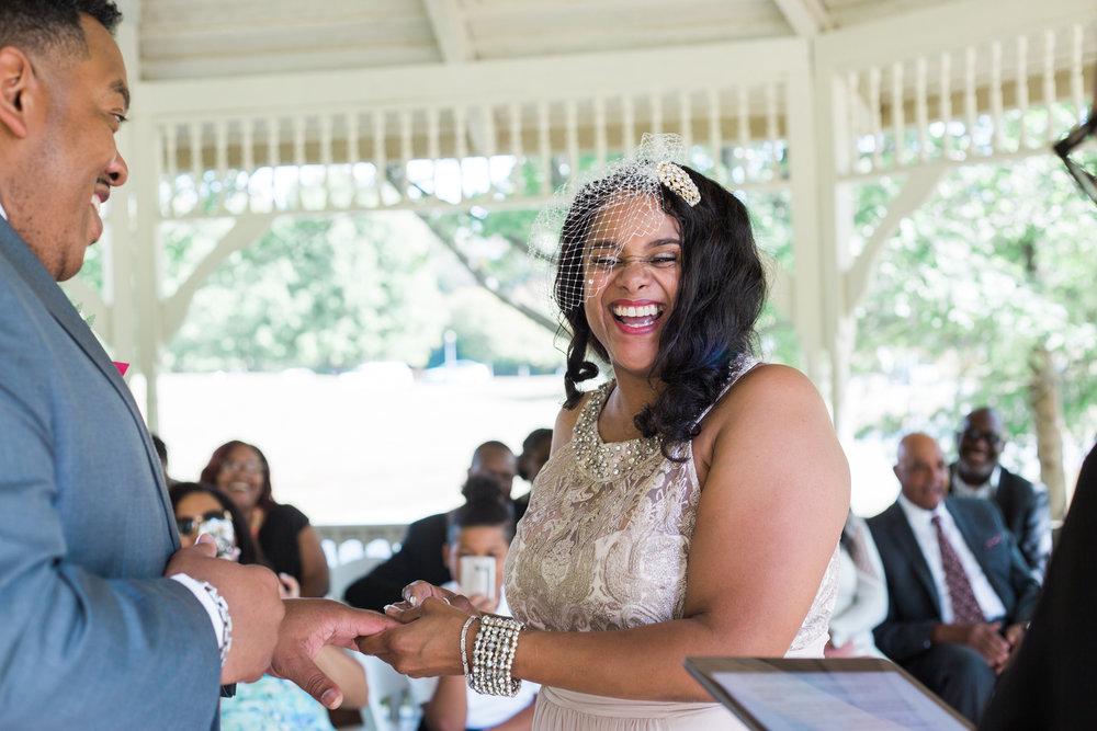 Quiet Waters Park Wedding Megapixels Media Photographers-21.jpg