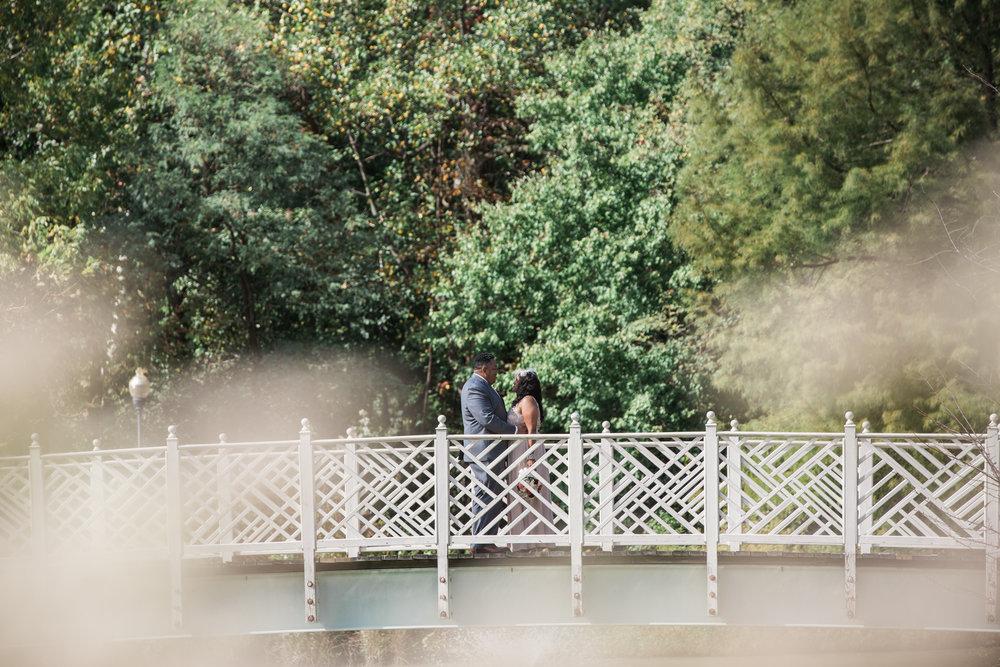Quiet Waters Park Wedding Megapixels Media Photographers-26.jpg