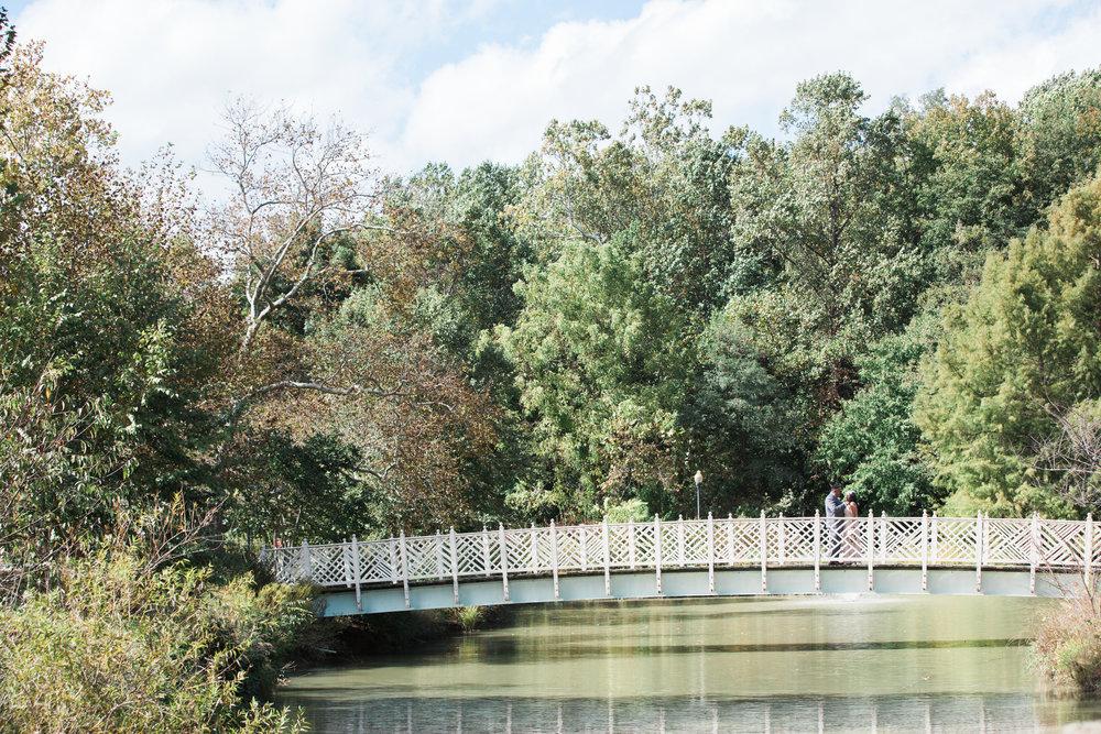 Quiet Waters Park Wedding Megapixels Media Photographers-27.jpg