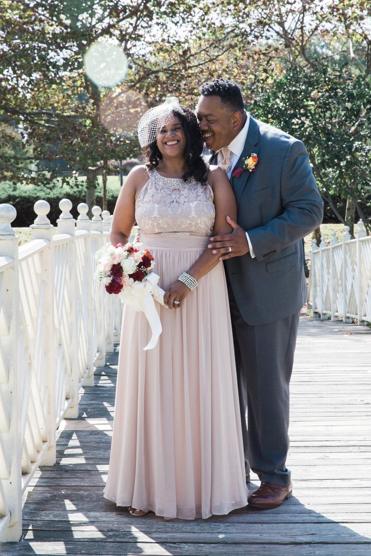 Quiet Waters Park Wedding Megapixels Media Photographers-28.jpg