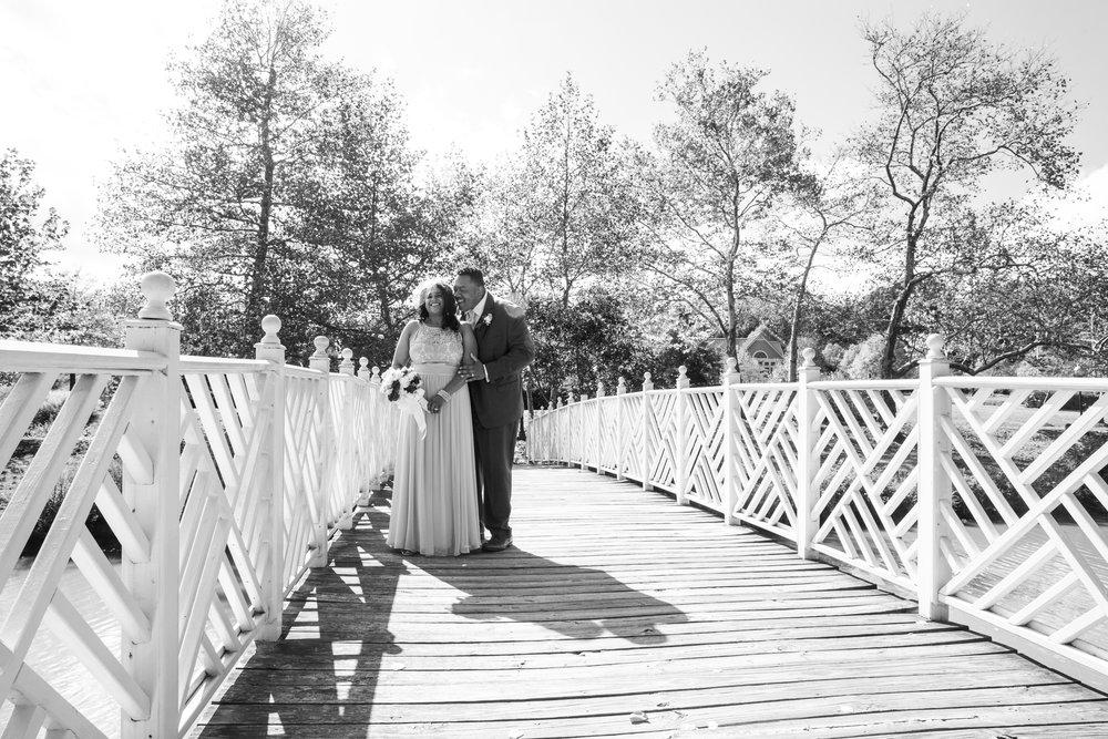 Quiet Waters Park Wedding Megapixels Media Photographers-29.jpg