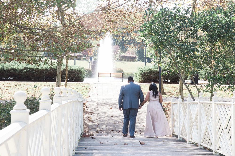Quiet Waters Park Wedding Megapixels Media Photographers-30.jpg