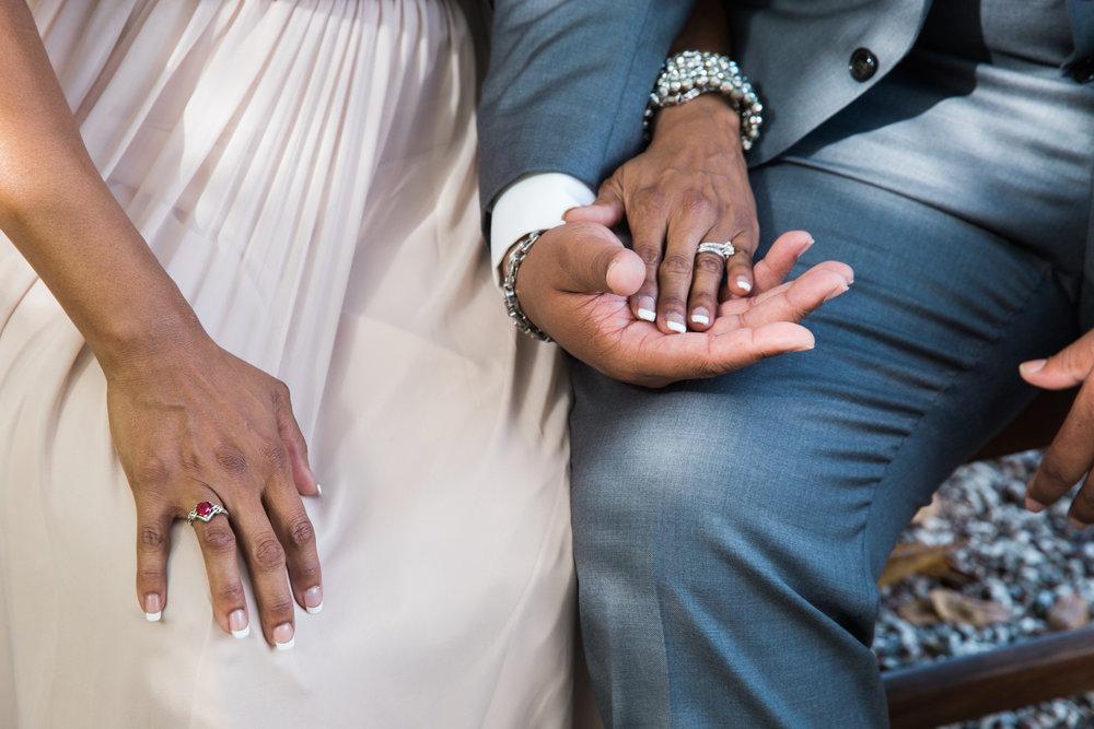 Quiet Waters Park Wedding Megapixels Media Photographers-31.jpg