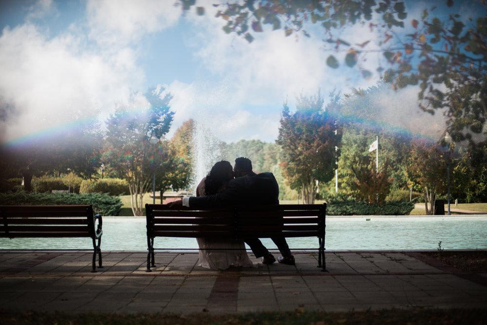 Quiet Waters Park Wedding Megapixels Media Photographers-35.jpg