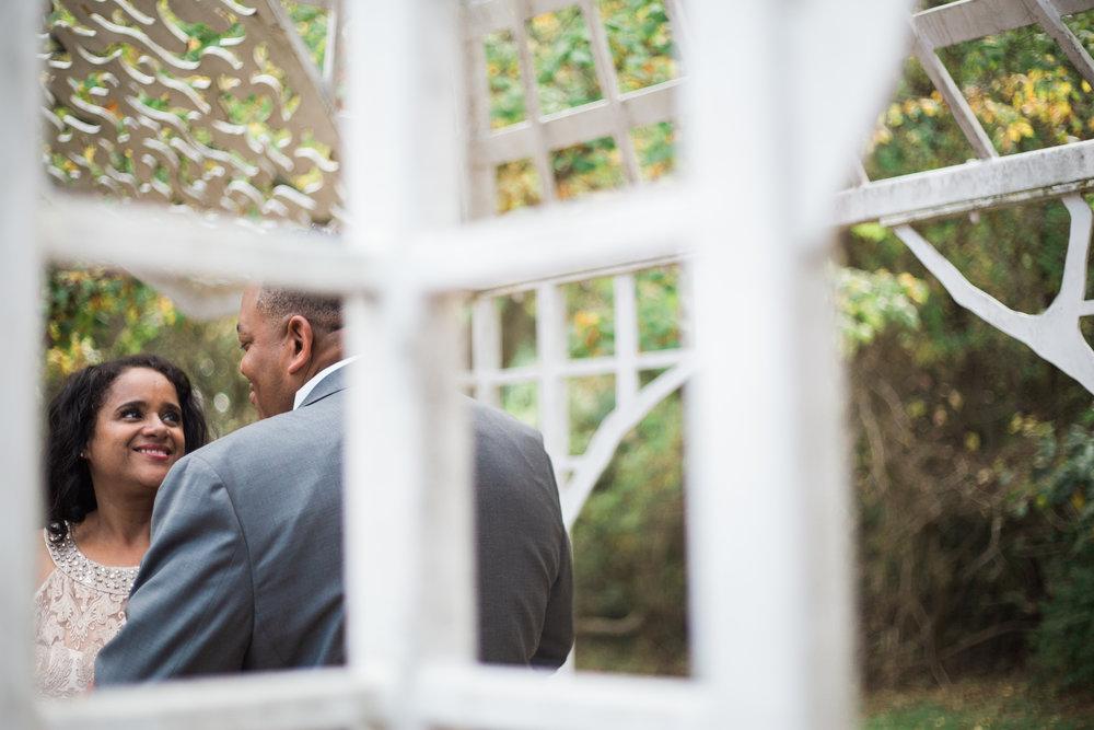 Quiet Waters Park Wedding Megapixels Media Photographers-37.jpg