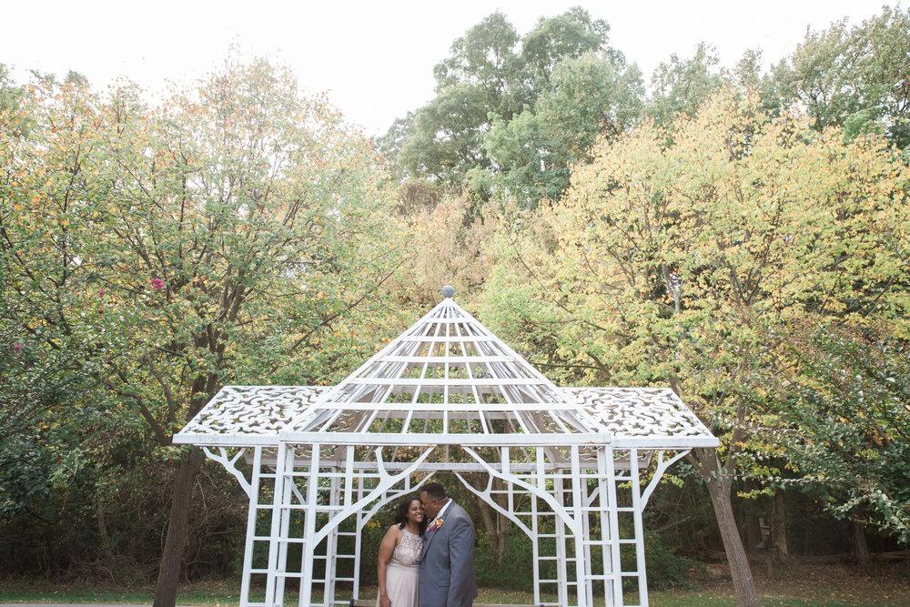 Quiet Waters Park Wedding Megapixels Media Photographers-38.jpg