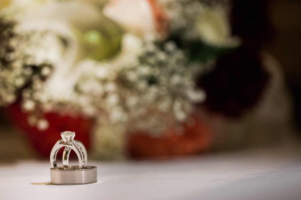 Quiet Waters Park Wedding Megapixels Media Photographers-40.jpg