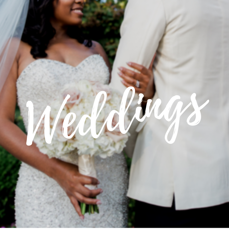 Dope Wedding Photographers in Baltimore Maryland