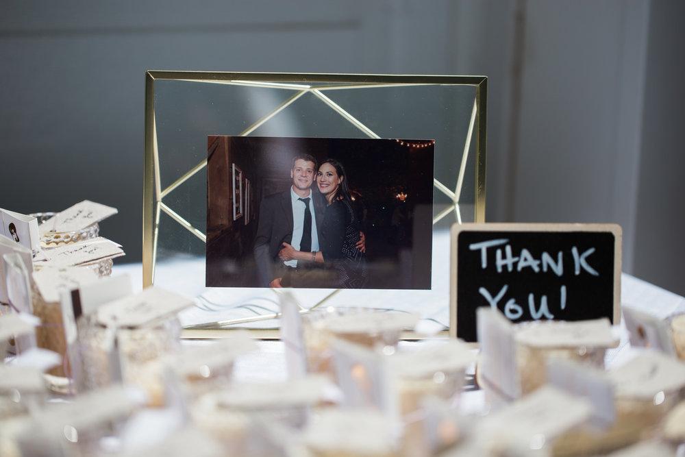 Personal Wedding Photography. Maryland Wedding Photographers