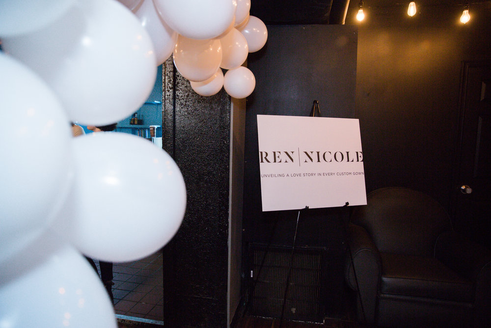 Ren Nicole Bridal Launch Party Baltimore Wedding Photographers-4.jpg