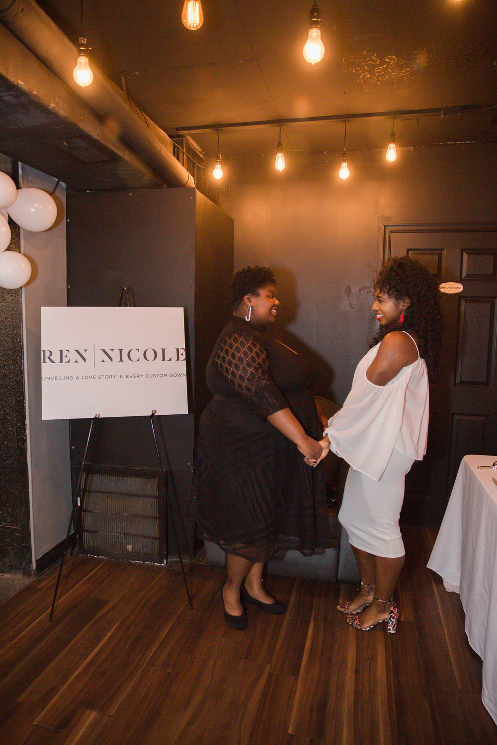 Ren Nicole Bridal Launch Party Baltimore Wedding Photographers-13.jpg