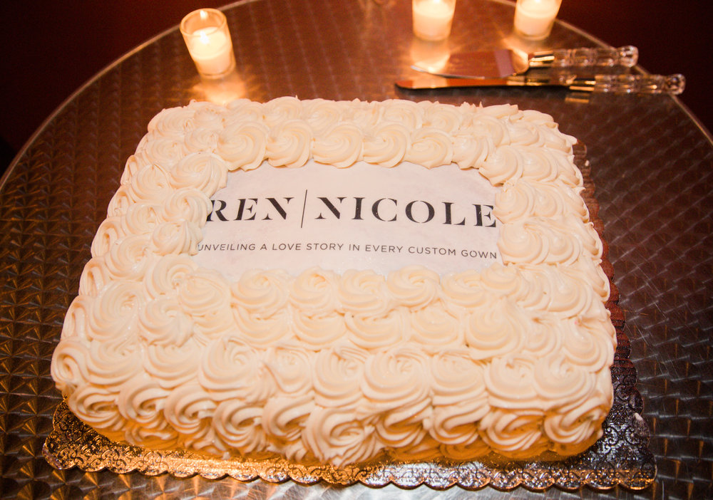 Ren Nicole Bridal Launch Party Baltimore Wedding Photographers-24.jpg