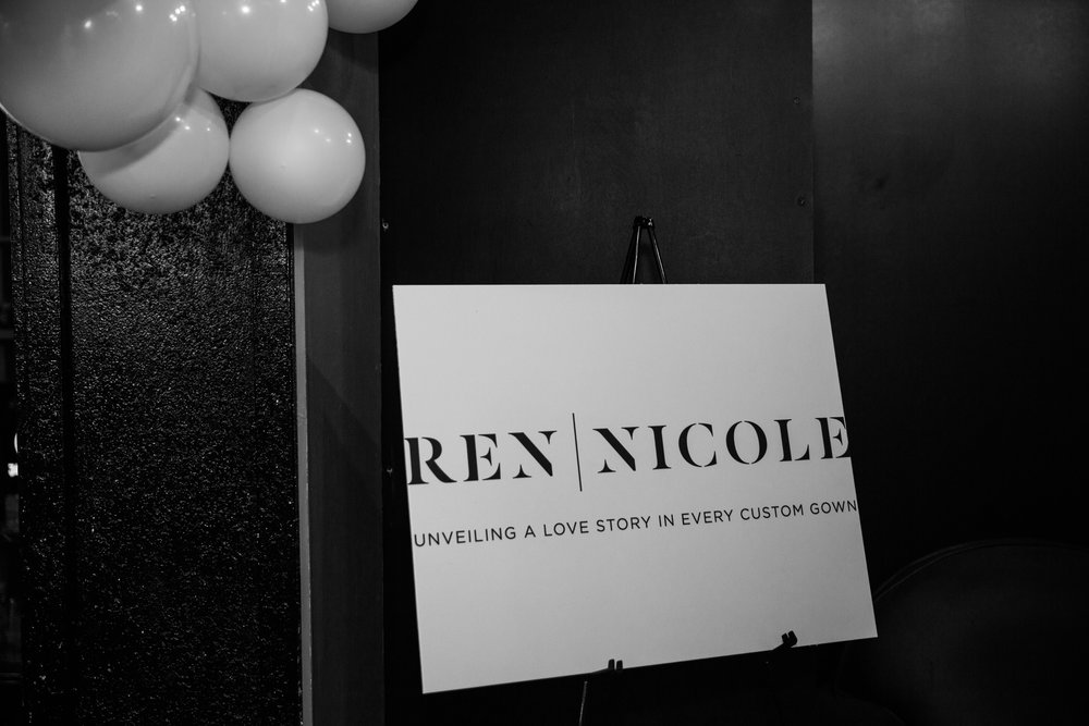 Ren Nicole Bridal Launch Party Baltimore Wedding Photographers-47.jpg