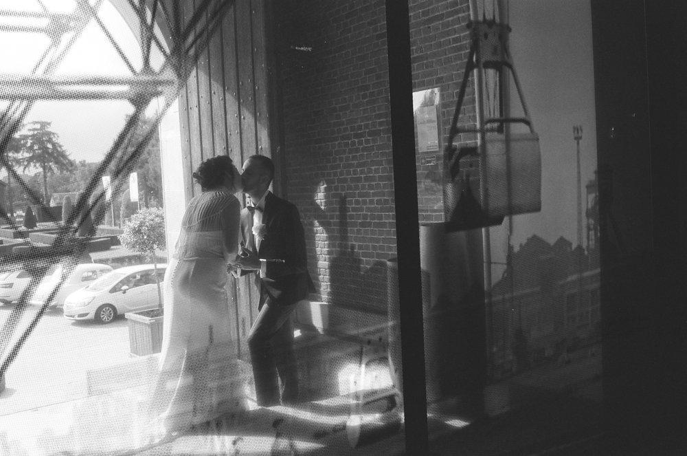 Destination Wedding Photographers in Belgium-2.jpg