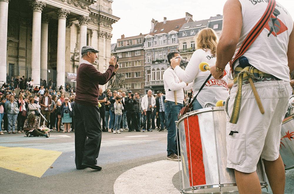 Destination Wedding Photographers in Belgium-22.jpg