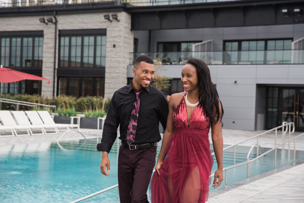 Engagement Photography at Pendry Hotel in Baltimore-11.jpg