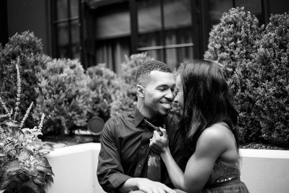 Engagement Photography at Pendry Hotel in Baltimore-14.jpg