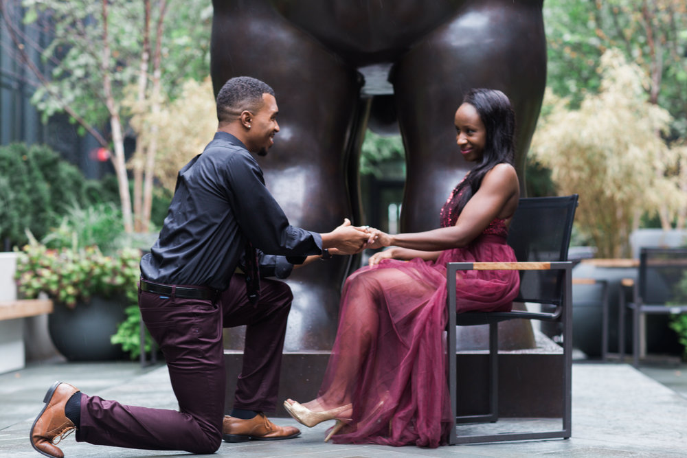 Engagement Photography at Pendry Hotel in Baltimore-22.jpg
