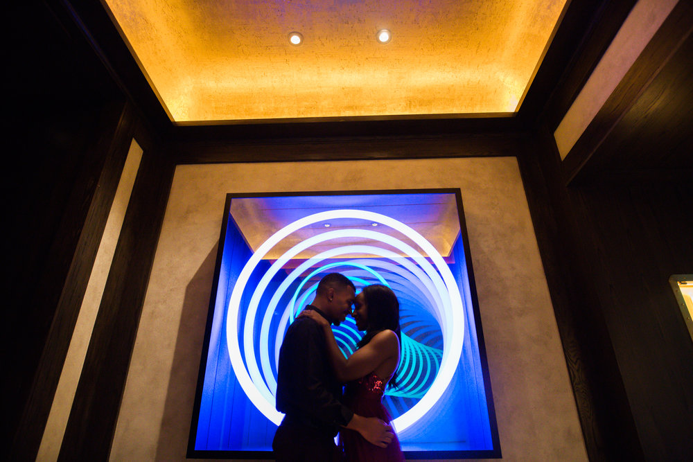 Engagement Photography at Pendry Hotel in Baltimore-23.jpg