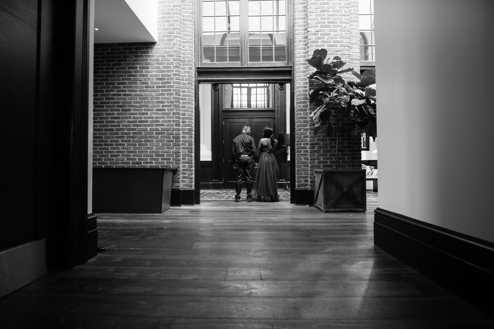 Engagement Photography at Pendry Hotel in Baltimore-29.jpg