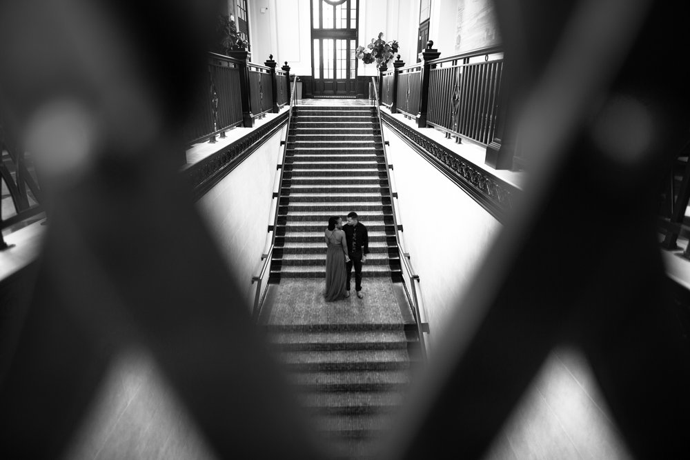 Engagement Photography at Pendry Hotel in Baltimore-31.jpg