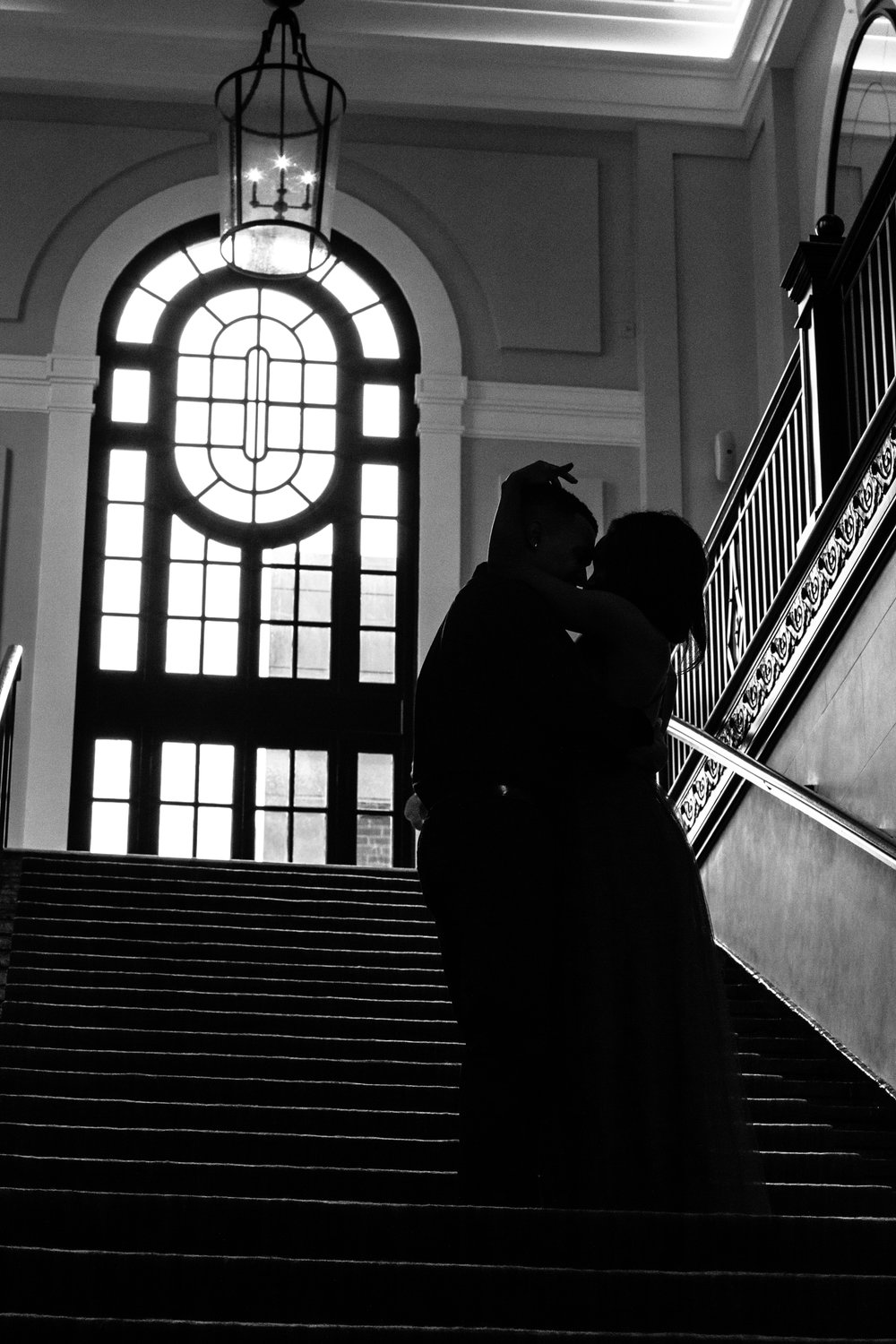 Engagement Photography at Pendry Hotel in Baltimore-39.jpg