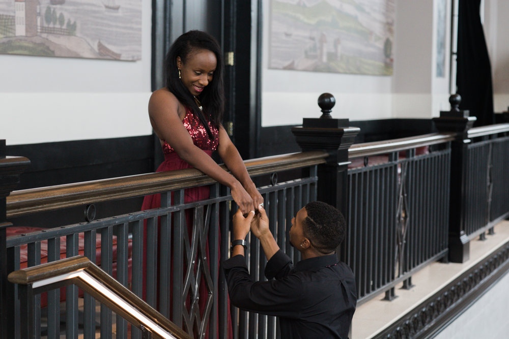 Engagement Photography at Pendry Hotel in Baltimore-40.jpg