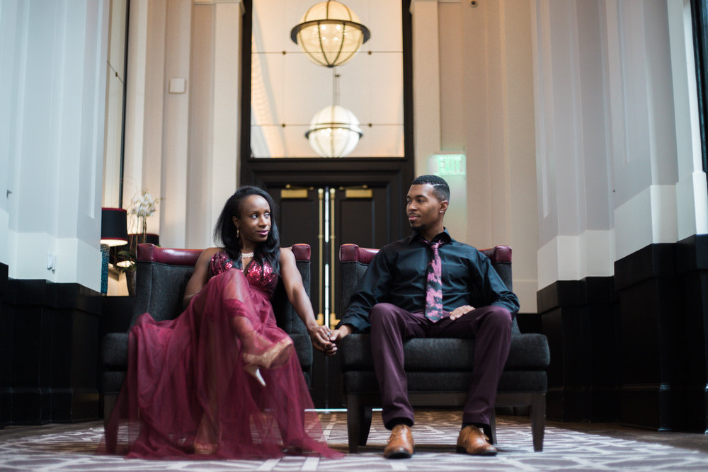 Engagement Photography at Pendry Hotel in Baltimore-41.jpg