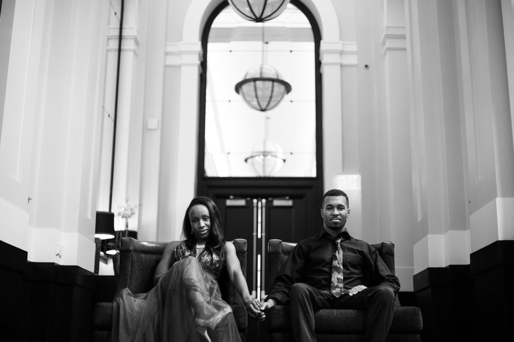 Engagement Photography at Pendry Hotel in Baltimore-42.jpg
