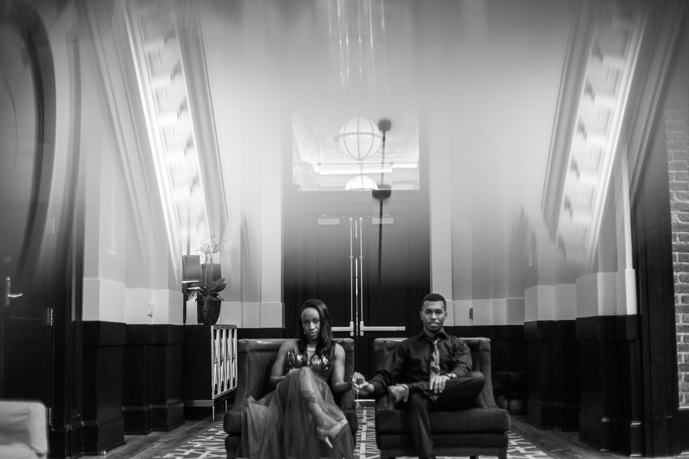 Engagement Photography at Pendry Hotel in Baltimore-44.jpg